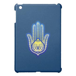 ファティマの手 iPad MINI カバー