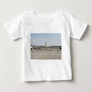ファティマ ベビーTシャツ