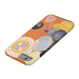 ファンキーなオリジナルの電話カバー ケース