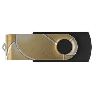 ファンキーなポテト USBフラッシュドライブ