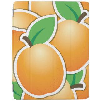 ファンキーな杏子 iPadスマートカバー