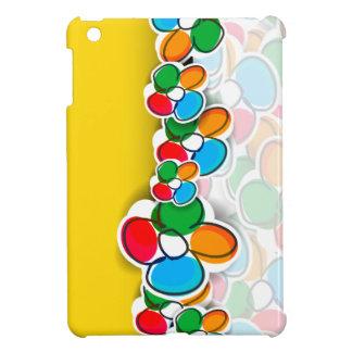 ファンキーな2つのiPad Miniケース iPad Miniケース