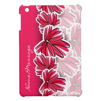 ファンキーな4つのiPad Miniケース iPad Mini Case