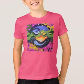 ファンタジー1 Tシャツ
