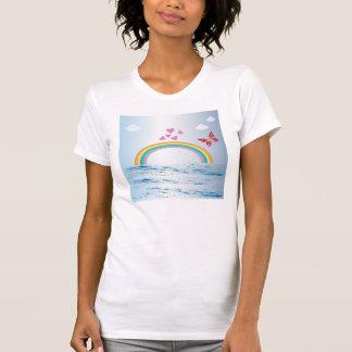 ファンタジー Tシャツ