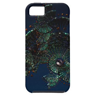 ファン1 iPhone SE/5/5s ケース