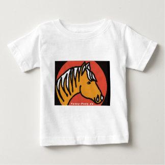 ファンArtikel ベビーTシャツ