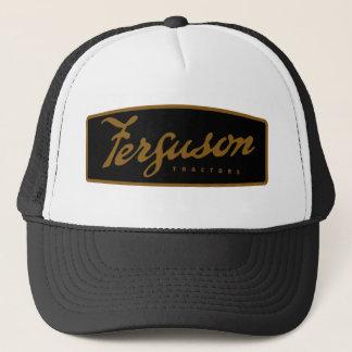 ファーガソンのヴィンテージのトラクター キャップ