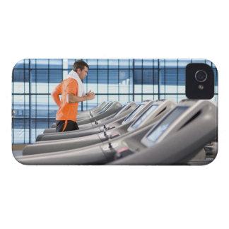 ファーンバラ、ハンプシャー、イギリス Case-Mate iPhone 4 ケース
