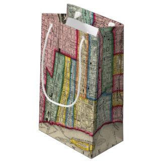 フィラデルヒィアの計画 スモールペーパーバッグ