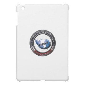 フィラデルヒィアより素晴らしいセクションASNT iPad MINI CASE