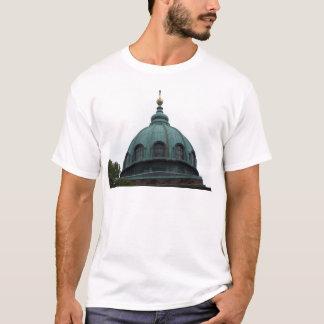 フィラデルヒィア旅行 Tシャツ