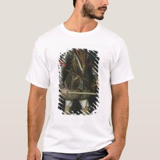 フィリップスペインのII Tシャツ