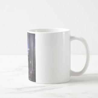 フィリップ勝利TitianへのII提供のドンフェルナンド コーヒーマグカップ