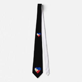 フィリピンの旗 カスタムタイ