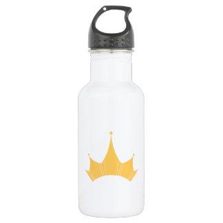 フィリピンの王冠 ウォーターボトル
