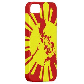 フィリピン人のIphoneの例-フィリピン iPhone SE/5/5s ケース
