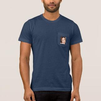 フィリピン人 Tシャツ