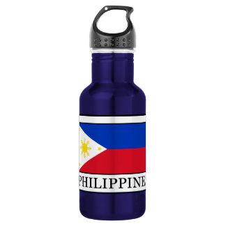 フィリピン ウォーターボトル