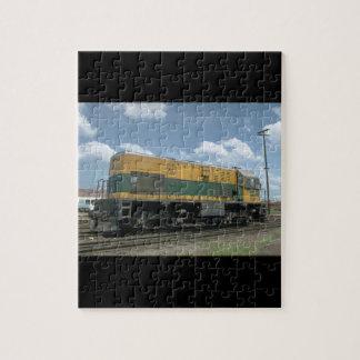 フィリピン、世界の国民のRy_Trains ジグソーパズル