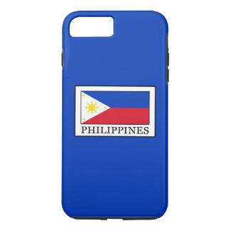 フィリピン iPhone 8 PLUS/7 PLUSケース