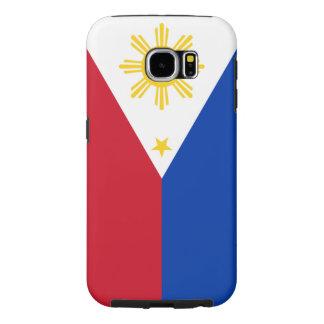 フィリピン SAMSUNG GALAXY S6 ケース