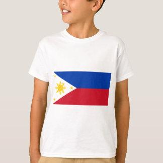 フィリピン Tシャツ