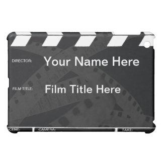 フィルムの石板 iPad MINIカバー