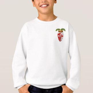 フィレンツェの小道具 スウェットシャツ