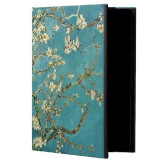 フィンセント・ファン・ゴッホのアーモンドの花GalleryHD Powis iPad Air 2 ケース