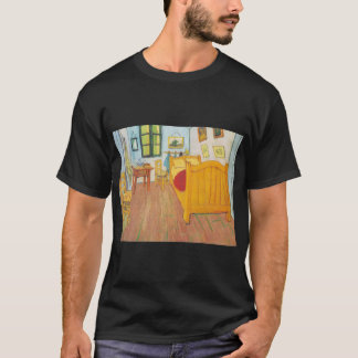フィンセント・ファン・ゴッホ0011ヴィンチェンツォウィレムゴッホ185 Tシャツ