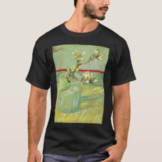 フィンセント・ファン・ゴッホ0022のbeschreibungのヴィンチェンツォのバンは行きます tシャツ