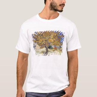 フィンセント・ファン・ゴッホ|のクワ1889年 Tシャツ