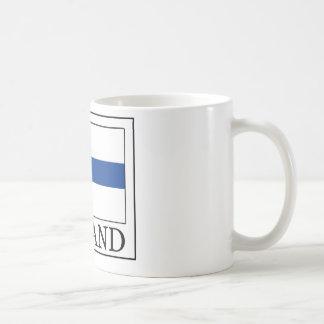 フィンランドのマグ コーヒーマグカップ