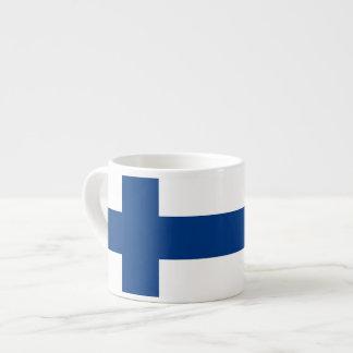 フィンランド エスプレッソカップ