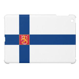 フィンランド iPad MINIケース