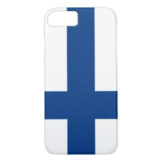 フィンランド iPhone 8/7ケース
