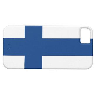 フィンランド iPhone SE/5/5s ケース