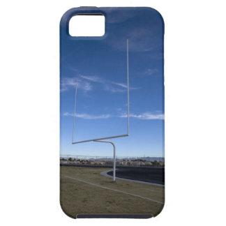 フィールドゴール iPhone SE/5/5s ケース