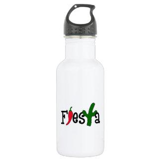 フェスタ ウォーターボトル