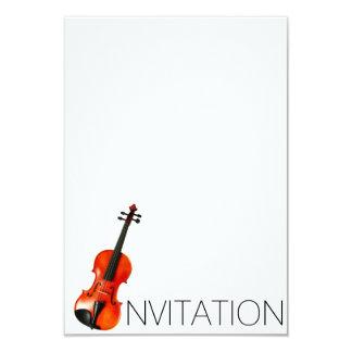 フェスティバルコンサートクラブ招待状Vipの招待状 カード