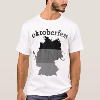 フェスティバル Tシャツ