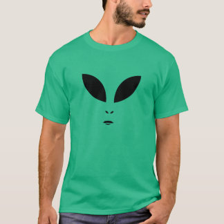 フェスティバルRoswell Tシャツ