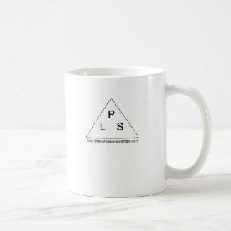 フェニックスの支部の店のマグ コーヒーマグカップ