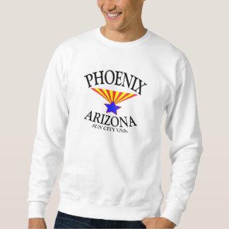 フェニックスアリゾナ スウェットシャツ