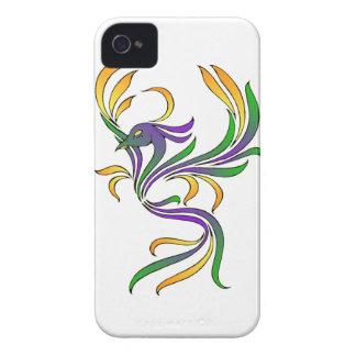 フェニックス Case-Mate iPhone 4 ケース