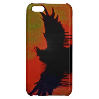 フェニックス iPhone 5C CASE