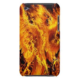 フェニックスIPodの例 Case-Mate iPod Touch ケース
