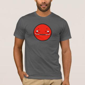フェラーリディーノのTシャツ Tシャツ