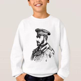 フェルディナントブルガリアのI スウェットシャツ